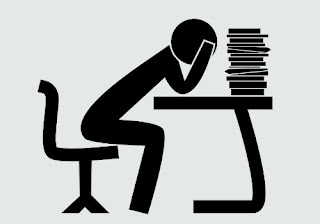 Too Much Fatigue signs of lung cancer
