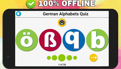 German for Beginners Apk For Android Download