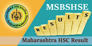 Maha Board Inter 2nd Year Result 2017