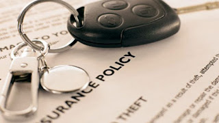 3 Must Know Tips Before Purchasing Car Insurance