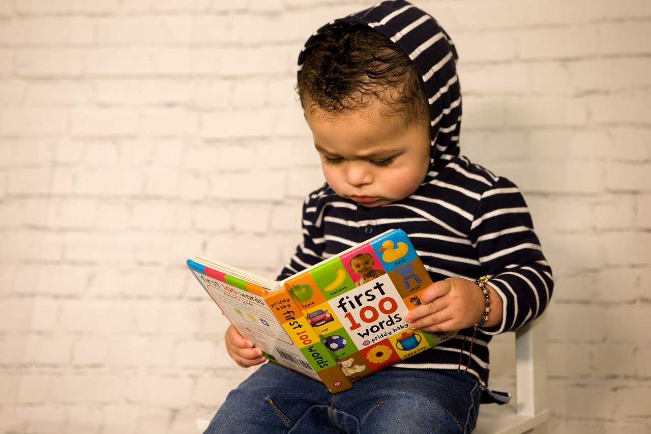 Improve Your Kids Reading Skills With Google's Read Along App