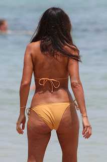 Pia-Miller-shows-off-her-incredible-body-at-the-beach-in-Sydney.-n7id8qxtz4.jpg
