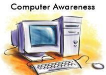 All Computer Awareness Previous Year questions - answers Set1 , Set2 , Set3 , Set4