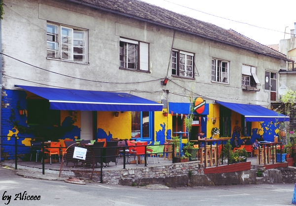 Bar-Strada-Cetinjka-Belgrad-distractie
