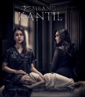 nonton film Kembang Kantil, film Kembang Kantil, nonton film Kembang Kantil di youtube, Kembang Kantil