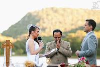 casamento destination wedding em teutônia no interior do RS na lagoa da harmonia com cerimônia celta à beira da lagoa casamento diurno ao ar livre com proposta ecológica e sustentável por fernanda dutra eventos cerimonialista em porto alegre cerimonialista em portugal wedding planner lisboa brasileiros casando na europa