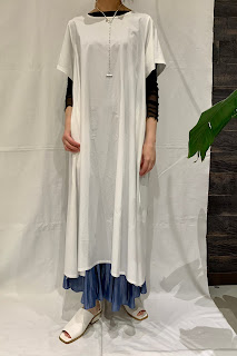 NEW ARRIVAL 47【津南店】