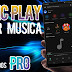 MUSIC PLAY E LEITOR  MUSICA [Mais baixados PRO 2020]