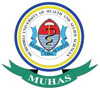 Job at MUHAS, Data Manager – E-MOTIVE trial