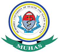Job at MUHAS, Data Manager – E-MOTIVE trial