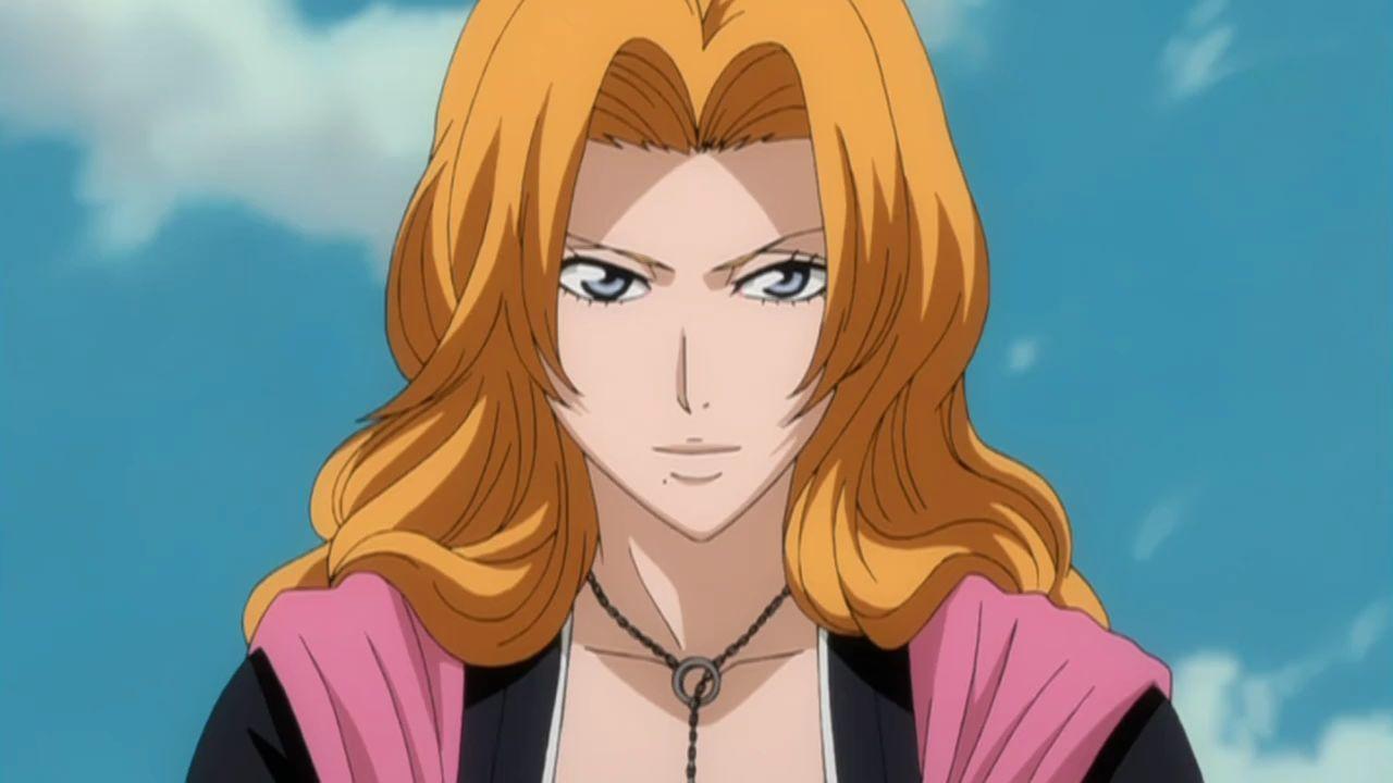 best anime heroine shonen jump