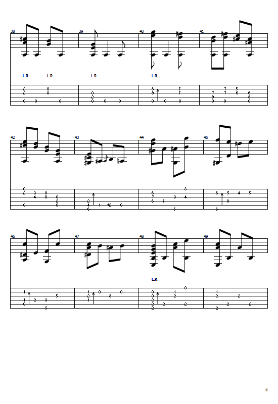 Capricho Catalan Tabs Isaac Albeniz - Guitar Fingerstyle. Guitar Sheet Music; Isaac Albeniz Capricho Catalan; Guitar Tabs Chords; Capricho Catalan; isaac albeniz asturias; granada albeniz; isaac albeniz tango; isaac albeniz iberia; suite espanola op 47; isaac albeniz compositions; isaac albeniz Spanish Tango; Op.164 No.2; most famous piece; isaac albeniz masterpiece; learn to play guitar; guitar for beginners; Capricho Catalan; guitar lessons for beginners learn guitar guitar classes guitar lessons near me; acoustic guitar for beginners bass guitar Spanish Tango; Op.164 No.2; lessons guitar tutorial electric guitar lessons best way to learn guitar guitar lessons for kids acoustic guitar lessons guitar instructor guitar basics guitar course guitar school blues guitar lessons Spanish Tango; Op.164 No.2; acoustic Capricho Catalan; guitar lessons for beginners guitar teacher piano lessons for kids classical guitar lessons guitar instruction learn Capricho Catalan; guitar chords guitar classes near me best guitar lessons easiest way to learn Spanish Tango; Op.164 No.2; Capricho Catalan; guitar best guitar for beginners