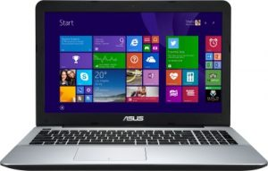 best-laptop-for-gaming-under-rs-50000-Asus-X555LJ-XX041H