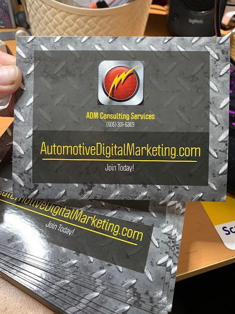 AutomotiveDigitalMarketing.com