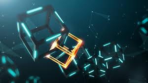 Blockchain future predictions