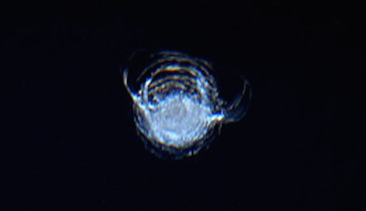 Meteorite Impacts On Space Station Window, Almost Causing To Abandon Ship Space%252C%2BUFO%2BSightings%2BDaily%252C%2BUFOs%252C%2Bsighting%252C%2Bnews%252C%2Bmoon%252C%2Bmeteor%252C%2Bmeteorite%252C%2Bnews%252C%2Bspace%2Bstation%252C%2Bwindow%252C%2Bimpact%252C%2Bbreak%252C%2BNASA%252C%2Borbit%252C%2Bimpact%252C%2Bemerg1