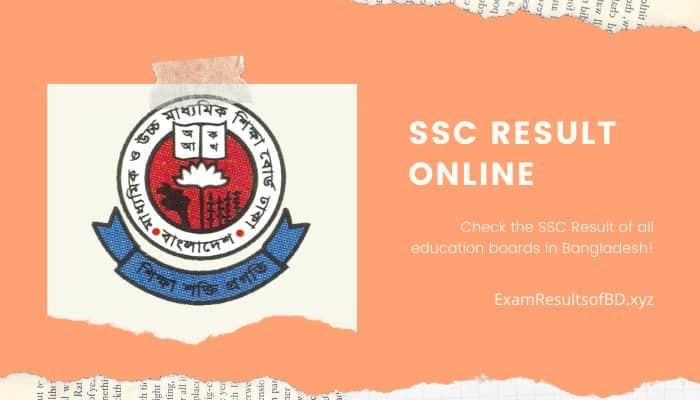 SSC Result 2020 Online, Dakhil Result 2020 Online, SSC Result 2020, Dakhil Result 2020, SSC Exam Result 2020, Dakhil Exam Result 2020