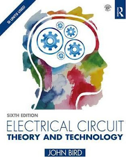 Download Electrical Circuit Theory And Technology By John Bird