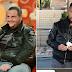 Emilio 168 kg-ról 80-ra fogyott ezzel az otthoni módszerrel - Előtte-utána fotói magukért beszélnek! Gratulálunk!