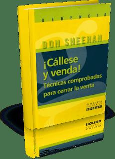 Don sheehan - callese-y-venda