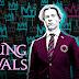 [Crítica] Young Royals, de Lisa Ambjörn | 1ª temporada