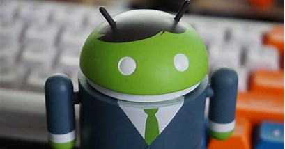 android_learners_hub