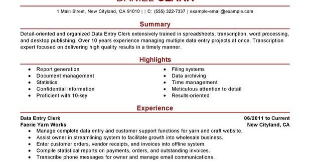 mos 6046 aviation maintenance data specialist. business ...