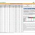 Cenário Epidemiológico da Covid-19 no Amazonas é atualizada pela FVS, nesta quinta-feira (22/04)