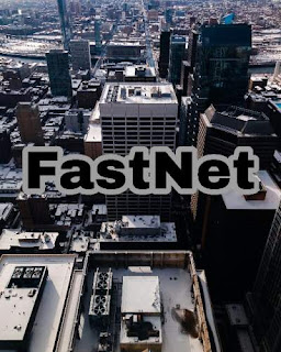 Fastnet firstmedia