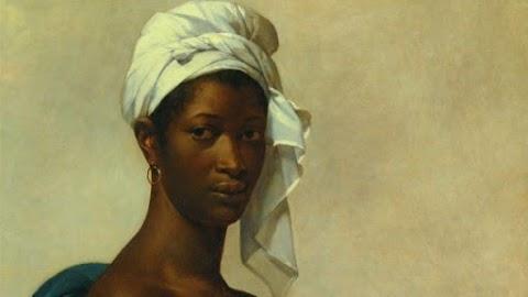 Fekete modelljeikről kaptak új címet Manet, Picasso és Cezanne művei