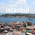 12 Perfect Places to Visit in Incredible Istanbul