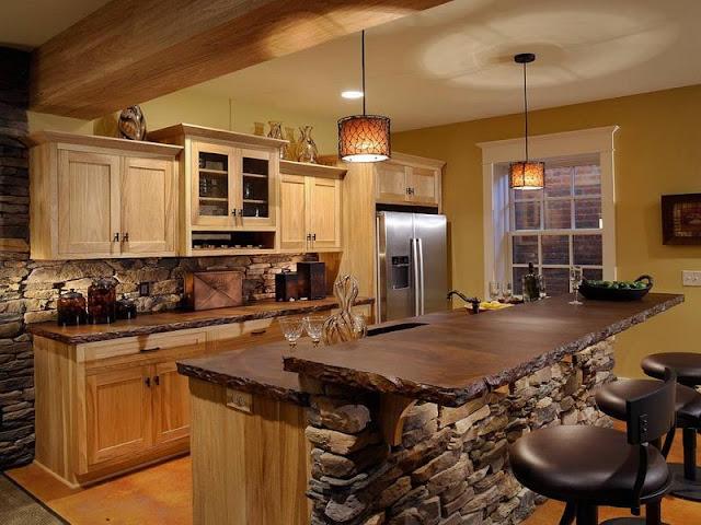 Make your dream kitchen with kitchen ideas Make your dream kitchen with kitchen ideas Make 2Byour 2Bdream 2Bkitchen 2Bwith 2Bkitchen 2Bideas241
