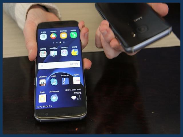 إيجابيات وسلبيات شراء الهواتف الذكية المستخدمة