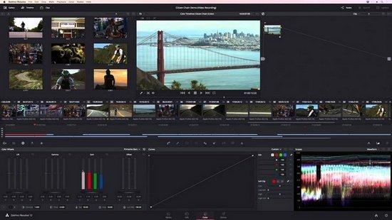 Ada banyak software edit video gratis yang dapat Anda gunakan 18 Software Edit Video Gratis & Terbaik
