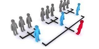 Características y principios de un Influencer - Influenciador.