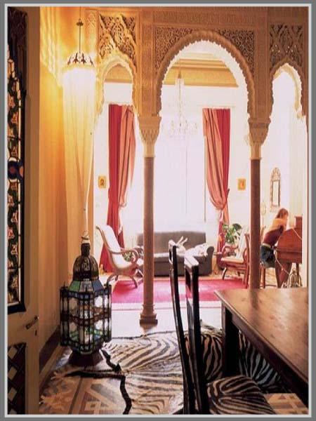 Living Room Ideas : Design Of A Living Room