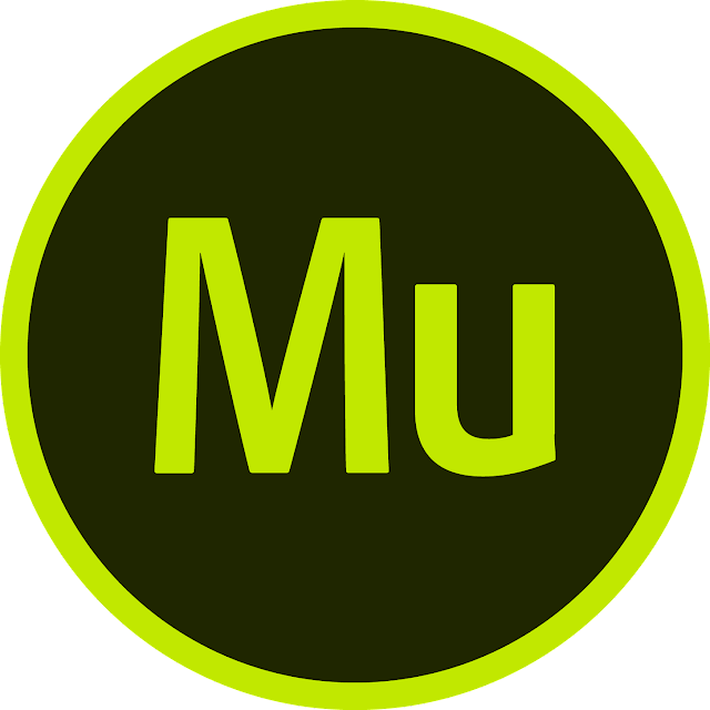 download icon adobe muse cc svg eps png psd ai vector color free #logo #adobe #svg #eps #png #psd #ai #vector #color #muse #art #vectors #vectorart #icon #logos #icons #socialmedia #photoshop #illustrator #symbol #design #web #shapes #button #frames #buttons #apps #app #smartphone #network