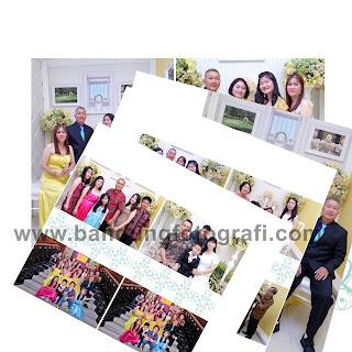 bandung fotografi, fotografi bandung, jasa dokumentasi keluarga, jasa foto di bandung, jasa videografi di bandung, digital photo painting bandung