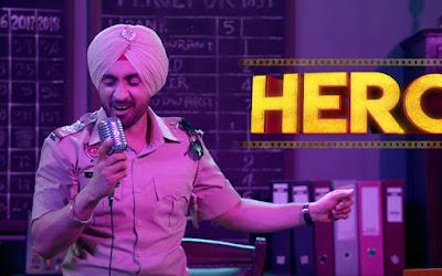 Arjun Patiala Dialogues, Arjun Patiala Best Dialogues, Arjun Patiala Funny Dialogues