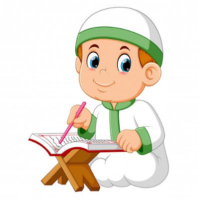 eid ul adha cartoon