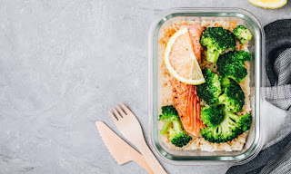 How to Start Meal Prepping for Beginners