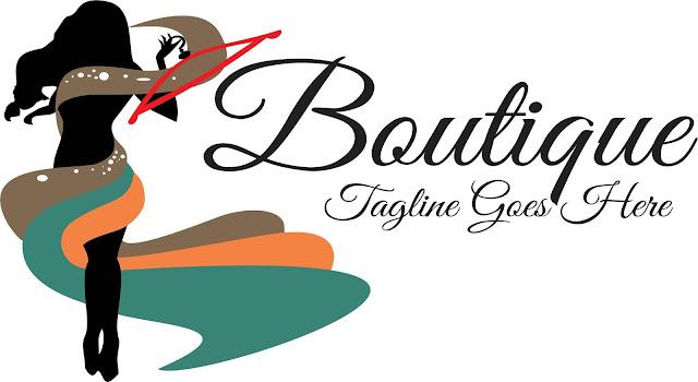 graphic design art and illustration boutique