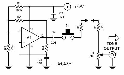 projector-film-changer-circuit-diagram