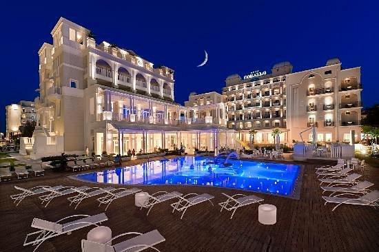 hotel-corallo-location