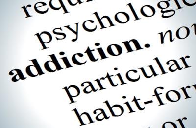 alcoholismo, centro desintoxicacion, dejar la cocaina, adicciones, IVATAD, nora volkow, dejar las drogas, Prevención, valencia adicciones,