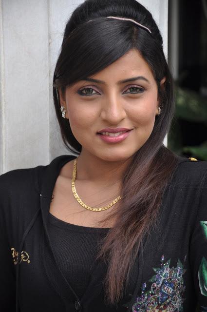 Aakanksha