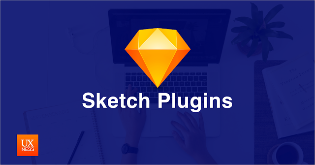 Top Sketch app Plugins