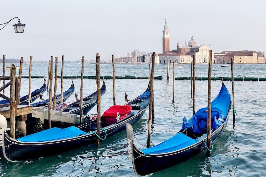 Venedig_Giorgo_Maggiore