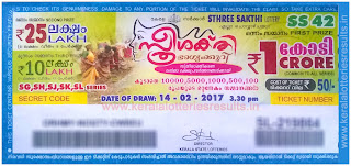 http://www.keralalotteriesresults.in/2017/02/14-ss-42-sthree-sakthi-lottery-results-today-kerala-lottery-result-images-image-pic-pics