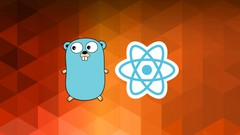 the-complete-react-golang-course